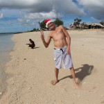 christmas_on_the_beach