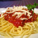 spaghetti_and_cheese-842