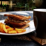wave_guru_surf_camp_bali_breakfast_coffe_n_sandwich