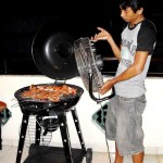 wave_guru_surf_camp_bali_villa_barbeque