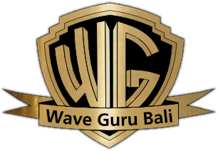 Wave Guru Bali Surf Camp